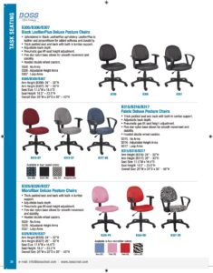 http://boss-chair.com/wp-content/uploads/2017/04/2017-BOSS-CATALOG_Page_40-235x300.jpg
