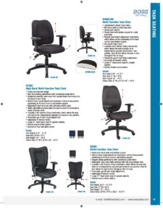 http://boss-chair.com/wp-content/uploads/2017/04/2017-BOSS-CATALOG_Page_41-235x300.jpg