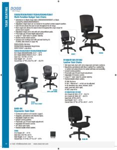 http://boss-chair.com/wp-content/uploads/2017/04/2017-BOSS-CATALOG_Page_42-235x300.jpg