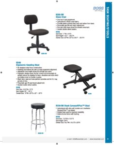 http://boss-chair.com/wp-content/uploads/2017/04/2017-BOSS-CATALOG_Page_43-235x300.jpg