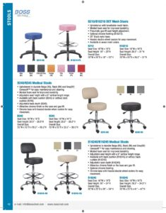 http://boss-chair.com/wp-content/uploads/2017/04/2017-BOSS-CATALOG_Page_44-235x300.jpg