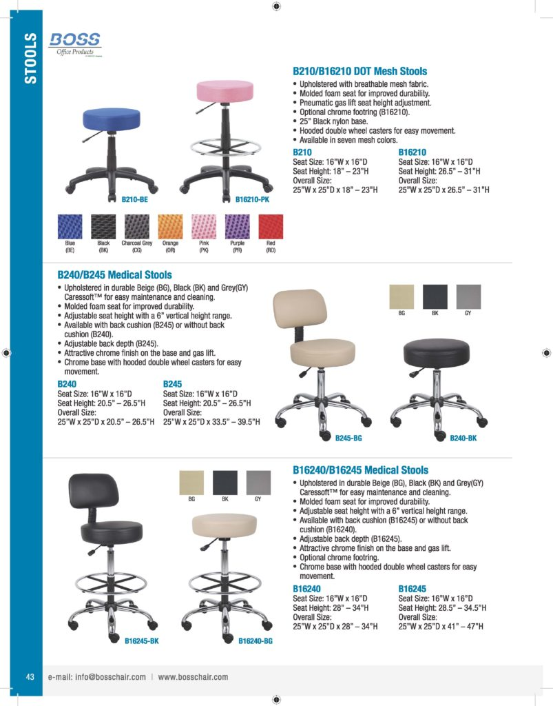 http://boss-chair.com/wp-content/uploads/2017/04/2017-BOSS-CATALOG_Page_44-803x1024.jpg