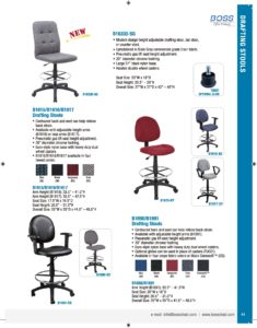 http://boss-chair.com/wp-content/uploads/2017/04/2017-BOSS-CATALOG_Page_45-235x300.jpg