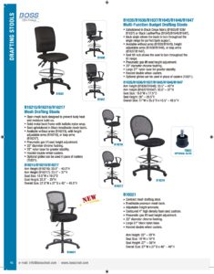 http://boss-chair.com/wp-content/uploads/2017/04/2017-BOSS-CATALOG_Page_46-235x300.jpg