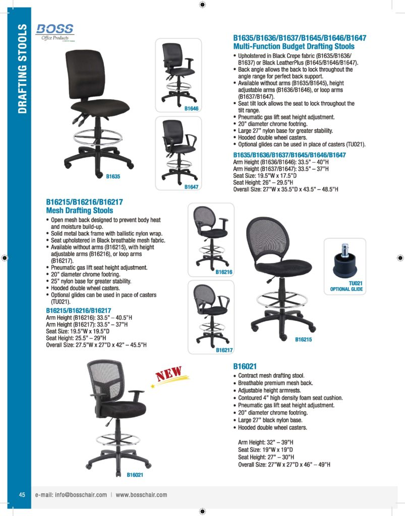 http://boss-chair.com/wp-content/uploads/2017/04/2017-BOSS-CATALOG_Page_46-803x1024.jpg