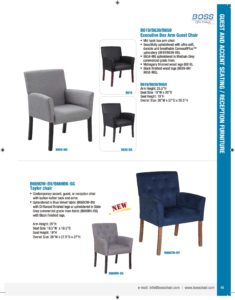 http://boss-chair.com/wp-content/uploads/2017/04/2017-BOSS-CATALOG_Page_47-235x300.jpg