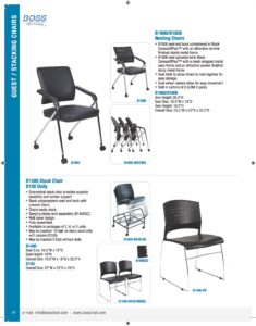 http://boss-chair.com/wp-content/uploads/2017/04/2017-BOSS-CATALOG_Page_48-235x300.jpg