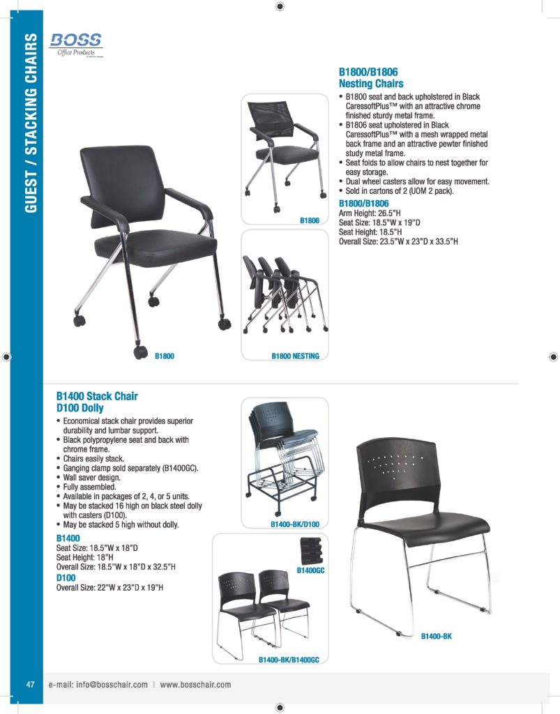 http://boss-chair.com/wp-content/uploads/2017/04/2017-BOSS-CATALOG_Page_48-803x1024.jpg
