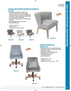 http://boss-chair.com/wp-content/uploads/2017/04/2017-BOSS-CATALOG_Page_49-235x300.jpg