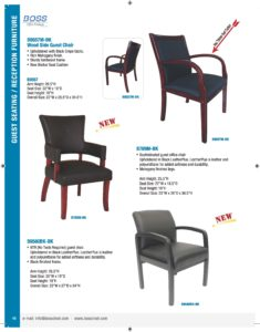 http://boss-chair.com/wp-content/uploads/2017/04/2017-BOSS-CATALOG_Page_50-235x300.jpg