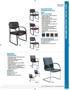 http://boss-chair.com/wp-content/uploads/2017/04/2017-BOSS-CATALOG_Page_51-235x300.jpg