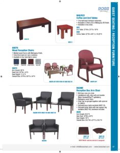 http://boss-chair.com/wp-content/uploads/2017/04/2017-BOSS-CATALOG_Page_53-235x300.jpg