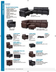 http://boss-chair.com/wp-content/uploads/2017/04/2017-BOSS-CATALOG_Page_54-235x300.jpg