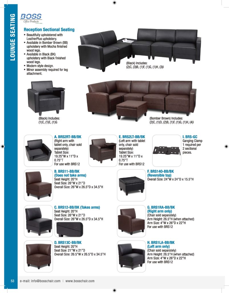 http://boss-chair.com/wp-content/uploads/2017/04/2017-BOSS-CATALOG_Page_54-803x1024.jpg