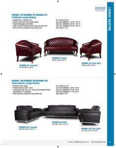 http://boss-chair.com/wp-content/uploads/2017/04/2017-BOSS-CATALOG_Page_55-235x300.jpg