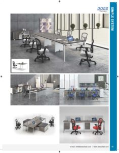 http://boss-chair.com/wp-content/uploads/2017/04/2017-BOSS-CATALOG_Page_57-235x300.jpg