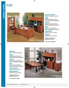 http://boss-chair.com/wp-content/uploads/2017/04/2017-BOSS-CATALOG_Page_62-235x300.jpg
