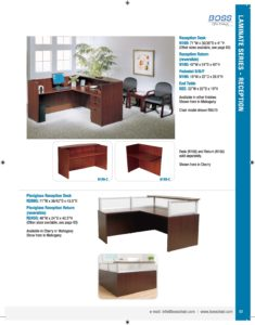 http://boss-chair.com/wp-content/uploads/2017/04/2017-BOSS-CATALOG_Page_63-235x300.jpg