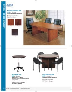 http://boss-chair.com/wp-content/uploads/2017/04/2017-BOSS-CATALOG_Page_64-235x300.jpg
