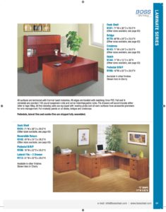 http://boss-chair.com/wp-content/uploads/2017/04/2017-BOSS-CATALOG_Page_65-235x300.jpg