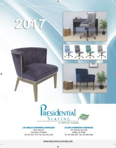 http://boss-chair.com/wp-content/uploads/2017/04/2017-PSI-CATALOG_Page_01-235x300.jpg