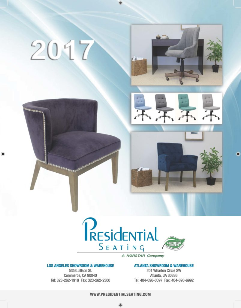 http://boss-chair.com/wp-content/uploads/2017/04/2017-PSI-CATALOG_Page_01-803x1024.jpg