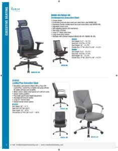 http://boss-chair.com/wp-content/uploads/2017/04/2017-PSI-CATALOG_Page_04-235x300.jpg