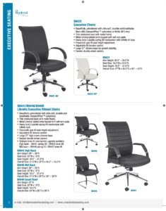 http://boss-chair.com/wp-content/uploads/2017/04/2017-PSI-CATALOG_Page_06-235x300.jpg