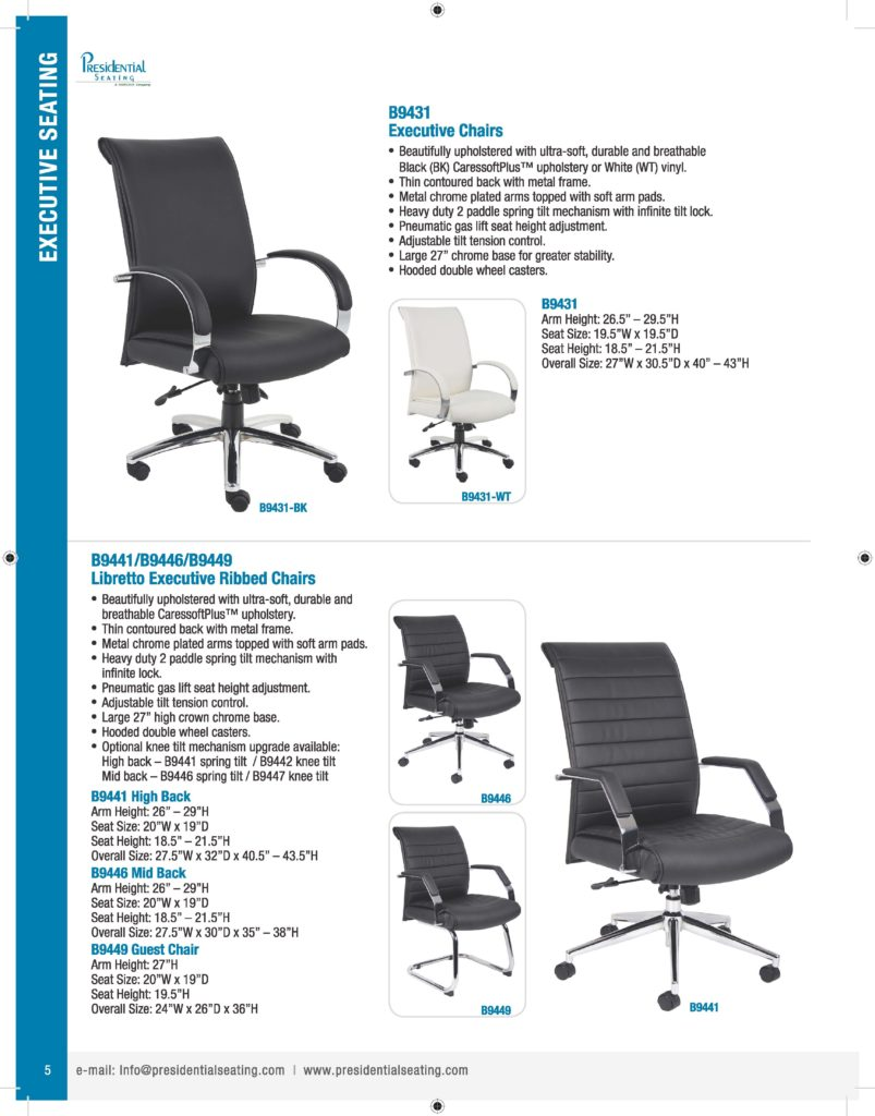 http://boss-chair.com/wp-content/uploads/2017/04/2017-PSI-CATALOG_Page_06-803x1024.jpg