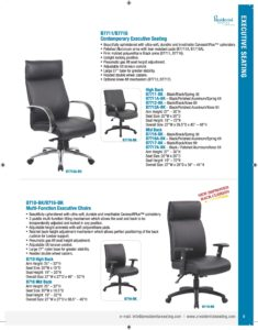 http://boss-chair.com/wp-content/uploads/2017/04/2017-PSI-CATALOG_Page_07-235x300.jpg