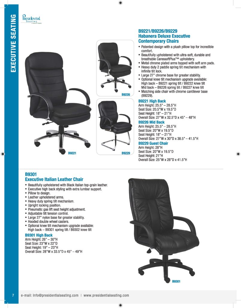 http://boss-chair.com/wp-content/uploads/2017/04/2017-PSI-CATALOG_Page_08-803x1024.jpg