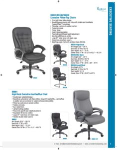 http://boss-chair.com/wp-content/uploads/2017/04/2017-PSI-CATALOG_Page_09-235x300.jpg