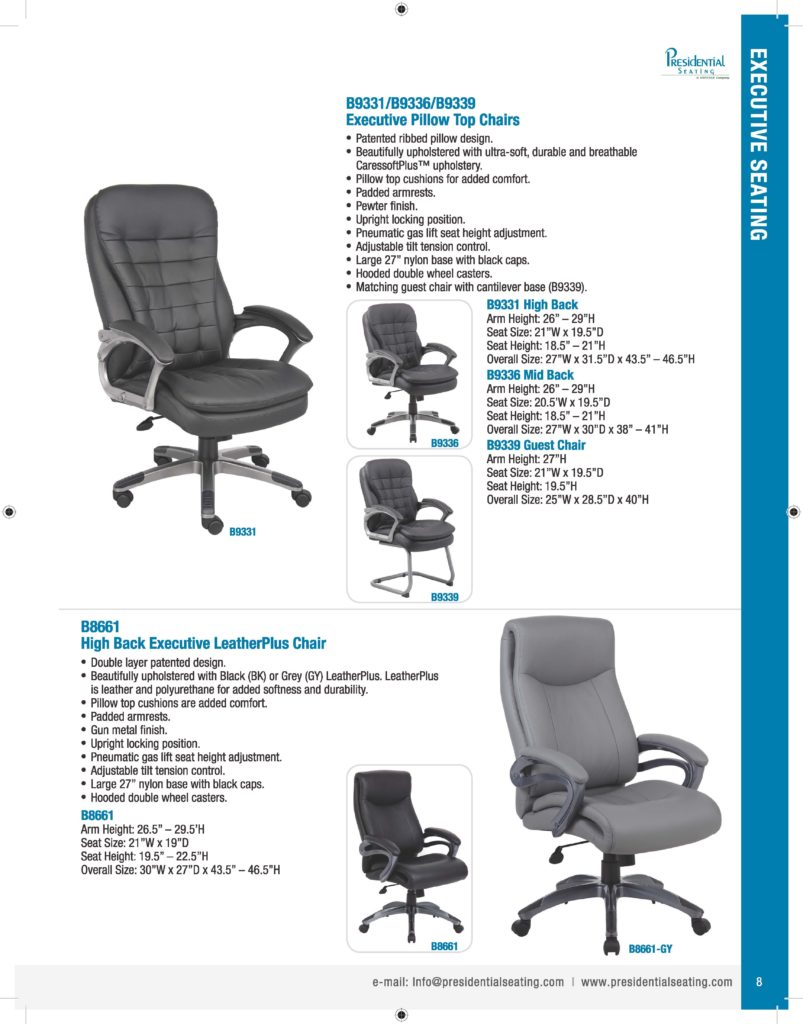 http://boss-chair.com/wp-content/uploads/2017/04/2017-PSI-CATALOG_Page_09-803x1024.jpg