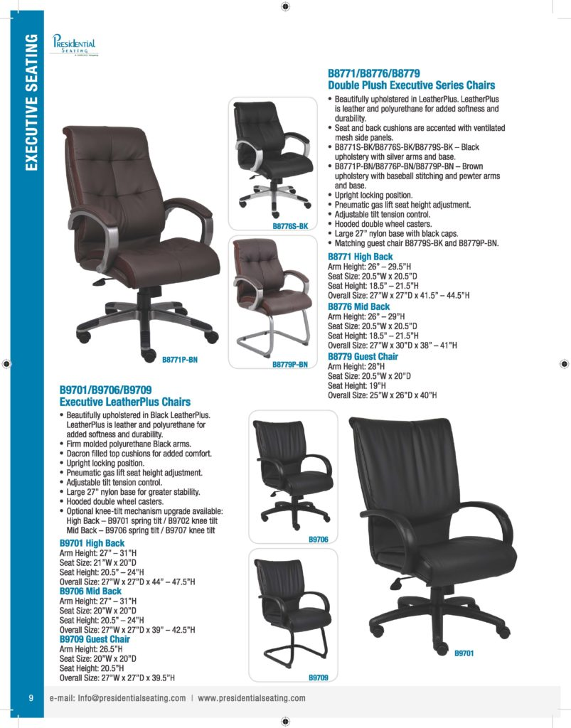 http://boss-chair.com/wp-content/uploads/2017/04/2017-PSI-CATALOG_Page_10-803x1024.jpg