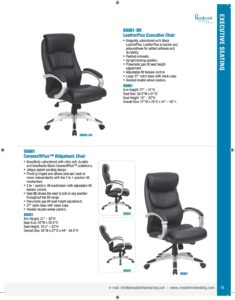 http://boss-chair.com/wp-content/uploads/2017/04/2017-PSI-CATALOG_Page_11-235x300.jpg
