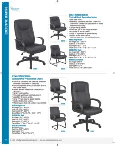 http://boss-chair.com/wp-content/uploads/2017/04/2017-PSI-CATALOG_Page_12-235x300.jpg