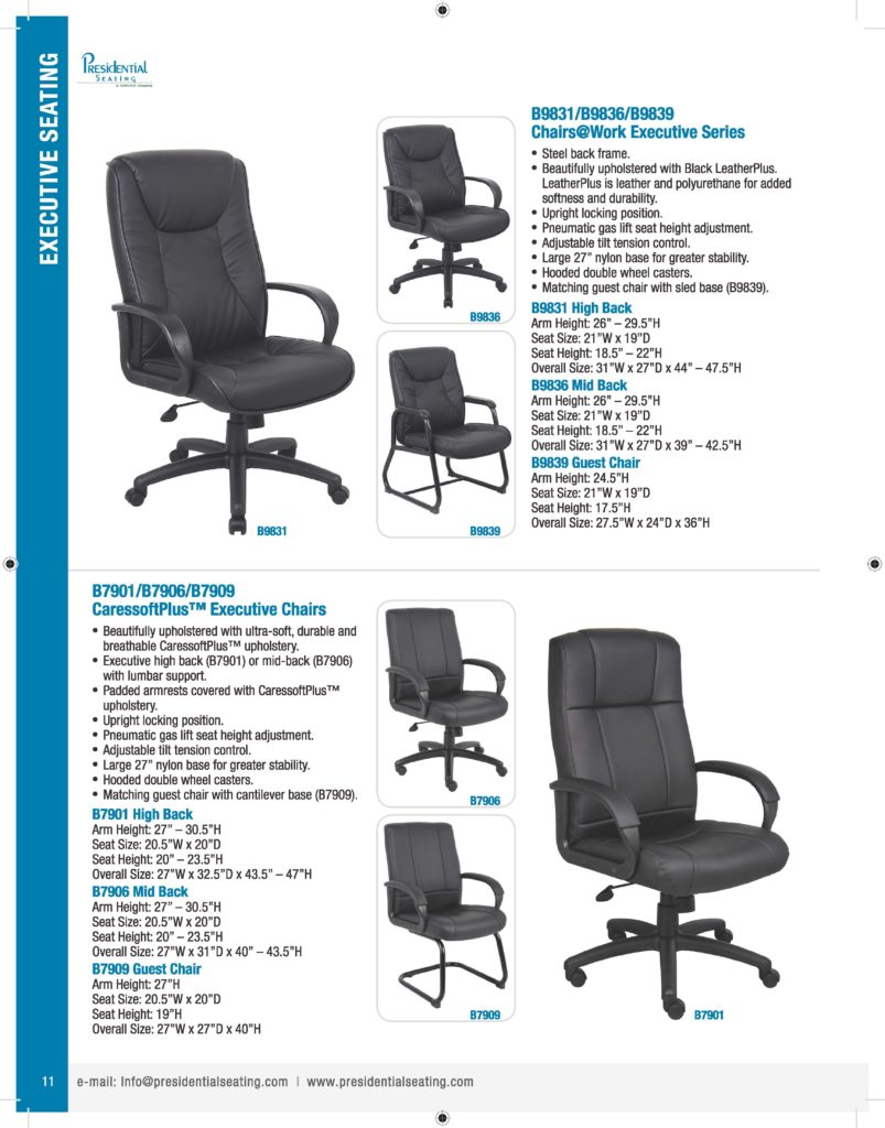 http://boss-chair.com/wp-content/uploads/2017/04/2017-PSI-CATALOG_Page_12-803x1024.jpg