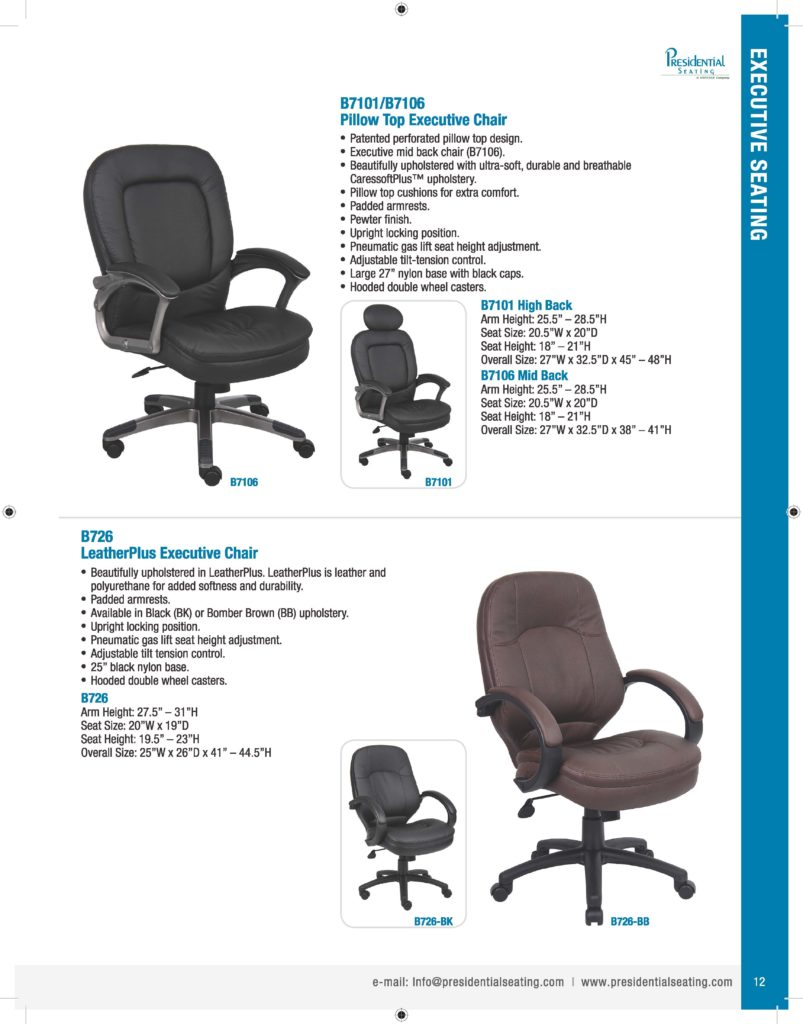 http://boss-chair.com/wp-content/uploads/2017/04/2017-PSI-CATALOG_Page_13-803x1024.jpg