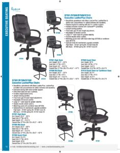 http://boss-chair.com/wp-content/uploads/2017/04/2017-PSI-CATALOG_Page_14-235x300.jpg