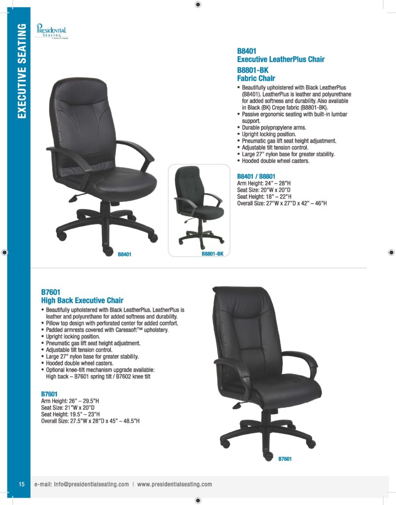 http://boss-chair.com/wp-content/uploads/2017/04/2017-PSI-CATALOG_Page_16-803x1024.jpg