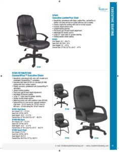 http://boss-chair.com/wp-content/uploads/2017/04/2017-PSI-CATALOG_Page_17-235x300.jpg
