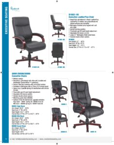 http://boss-chair.com/wp-content/uploads/2017/04/2017-PSI-CATALOG_Page_18-235x300.jpg