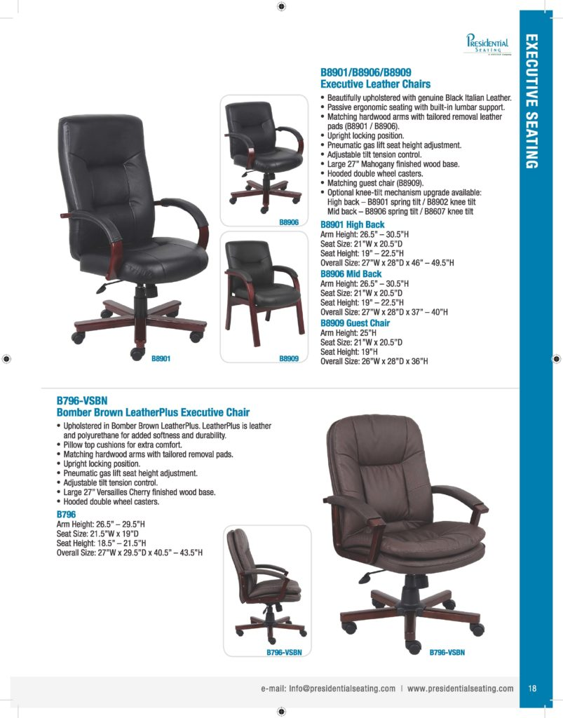http://boss-chair.com/wp-content/uploads/2017/04/2017-PSI-CATALOG_Page_19-803x1024.jpg