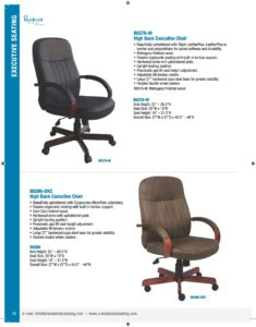 http://boss-chair.com/wp-content/uploads/2017/04/2017-PSI-CATALOG_Page_20-235x300.jpg