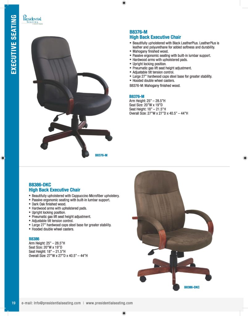 http://boss-chair.com/wp-content/uploads/2017/04/2017-PSI-CATALOG_Page_20-803x1024.jpg