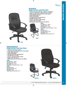http://boss-chair.com/wp-content/uploads/2017/04/2017-PSI-CATALOG_Page_21-235x300.jpg