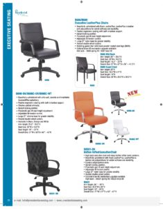 http://boss-chair.com/wp-content/uploads/2017/04/2017-PSI-CATALOG_Page_22-235x300.jpg