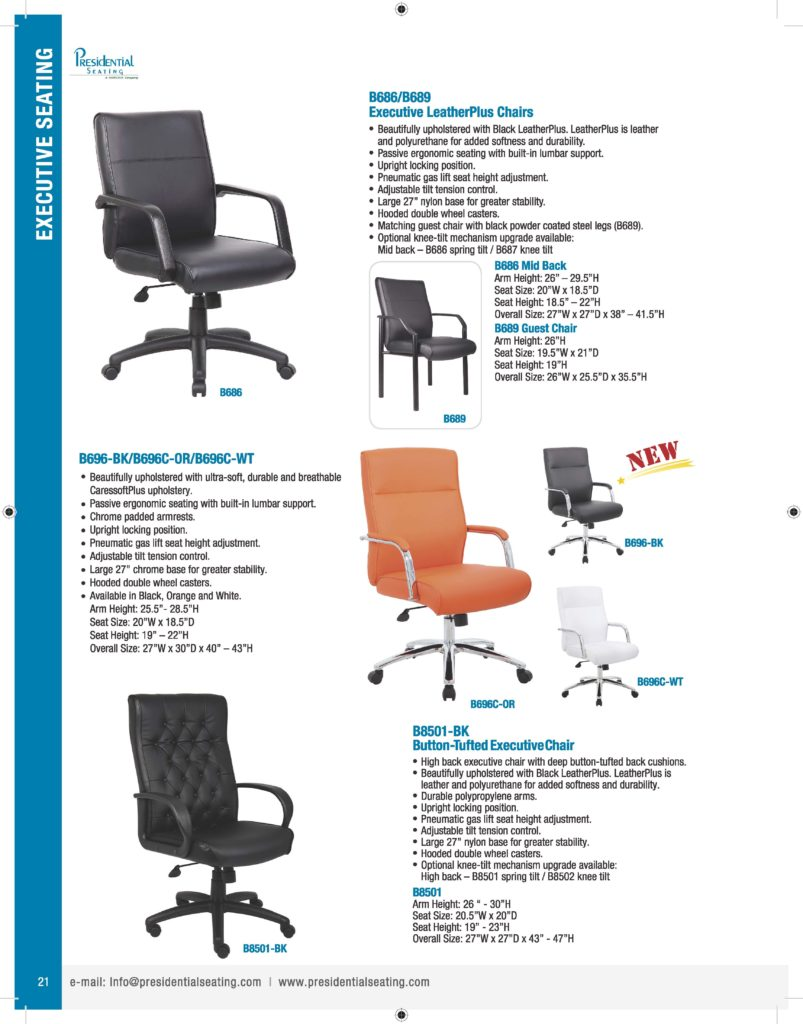 http://boss-chair.com/wp-content/uploads/2017/04/2017-PSI-CATALOG_Page_22-803x1024.jpg