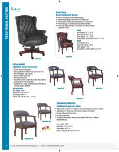 http://boss-chair.com/wp-content/uploads/2017/04/2017-PSI-CATALOG_Page_24-235x300.jpg