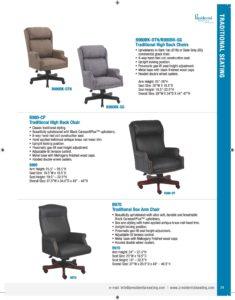 http://boss-chair.com/wp-content/uploads/2017/04/2017-PSI-CATALOG_Page_25-235x300.jpg
